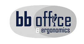 BB Office & Ergonomics Logo